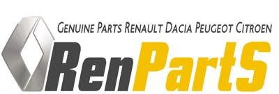 Renparts.gr
